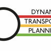 Dynamic Transport Planning
