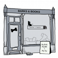 barksandbooks
