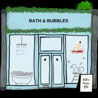 bathandbubbles
