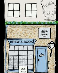brewandbook