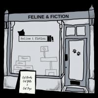 felineandfiction